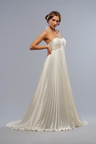 photo of 8281 Dress