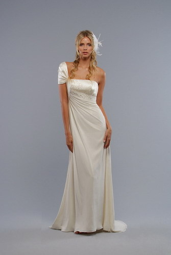 photo of 8270 Dress