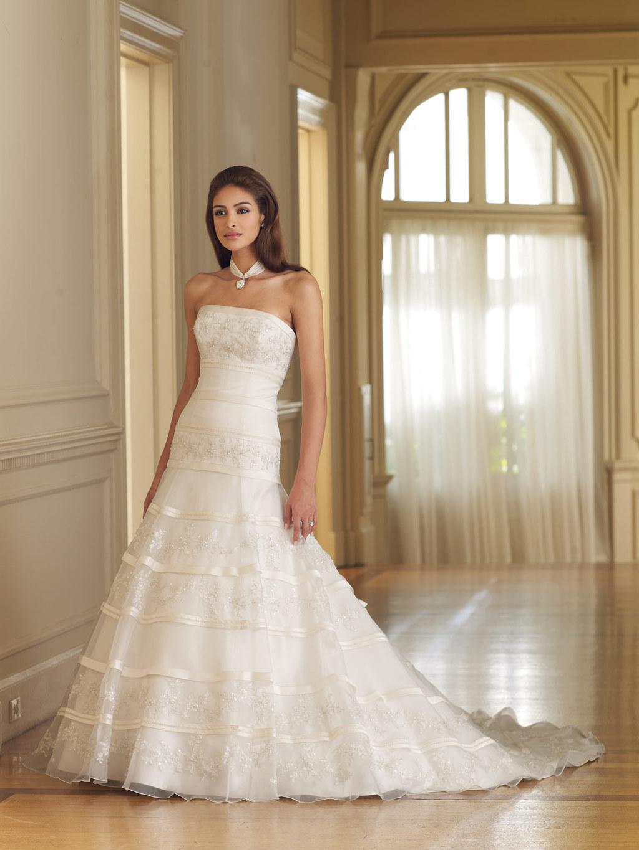 Mon-cheri-bridal-110201-esme.full