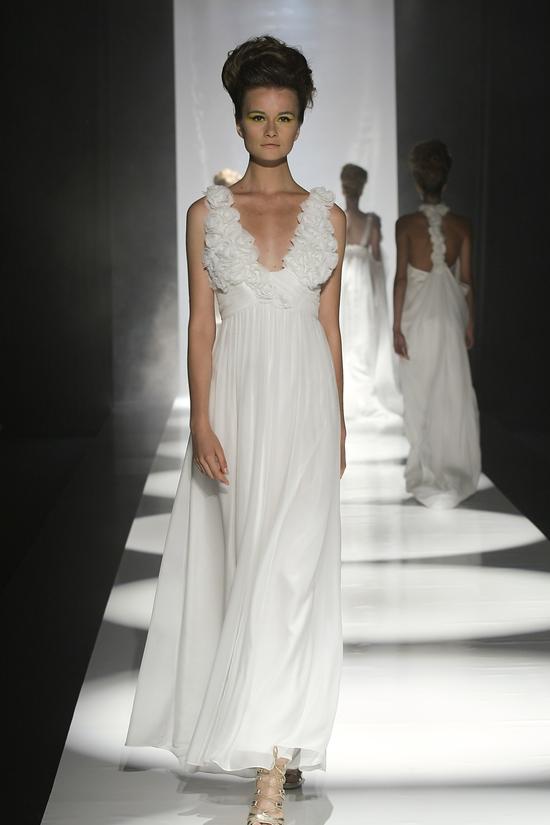 photo of 6723 Dress