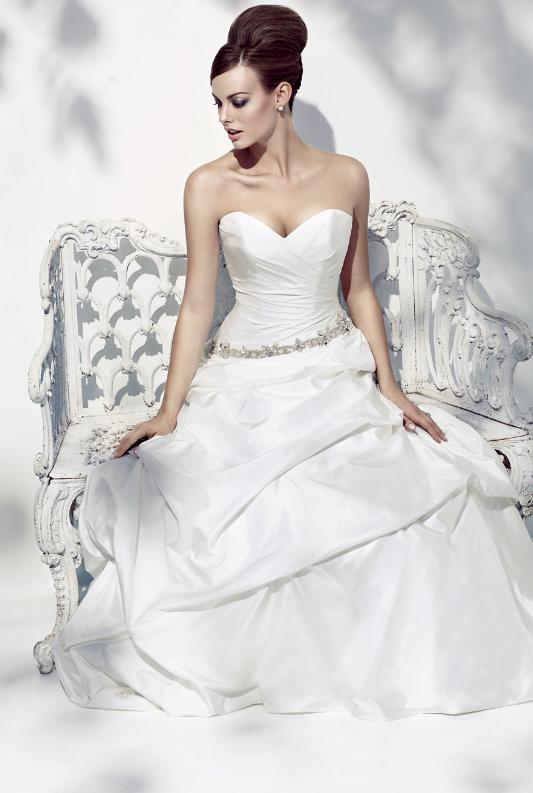 photo of 7176 Dress