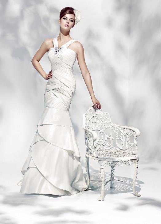 photo of 7188 Dress