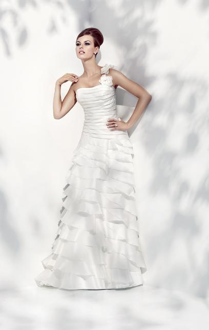photo of 7172 Dress