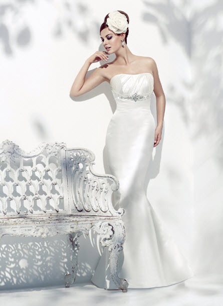 photo of 7163 Dress