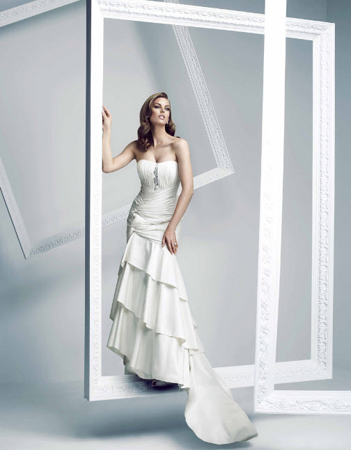 photo of 7148 Dress