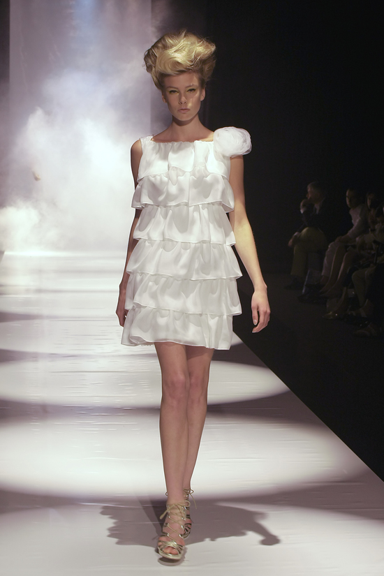 photo of 6946 Dress