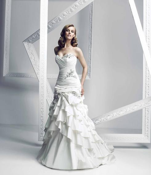 photo of 7135 Dress
