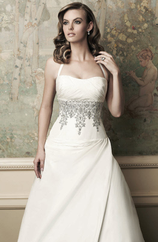 photo of 7127 Dress
