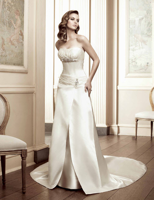 photo of 7126 Dress