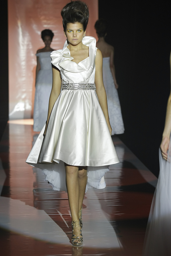 photo of 6950 Dress