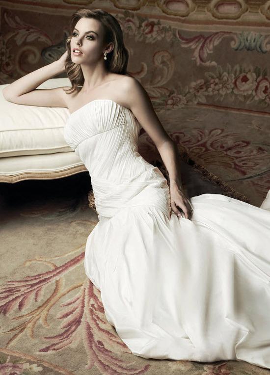photo of 7113 Dress