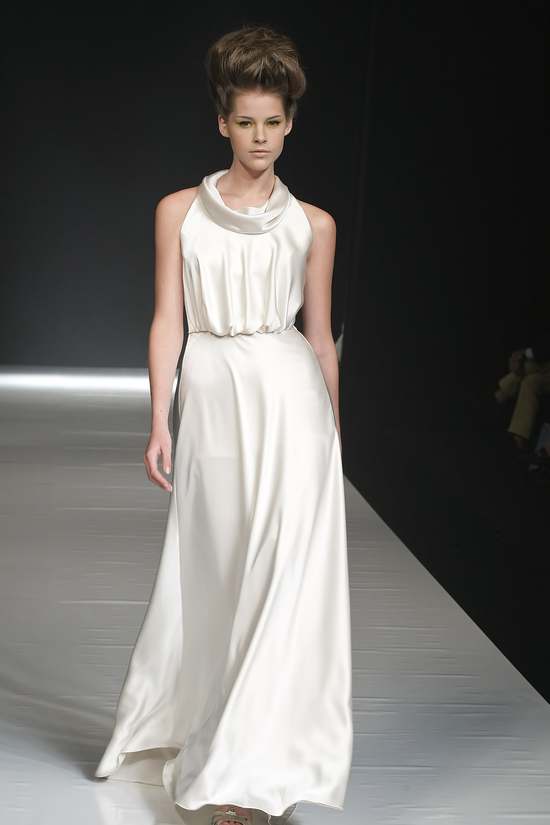 photo of 6908 Dress