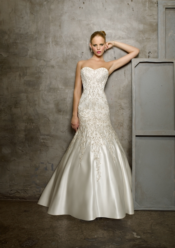 photo of 2512 Dress