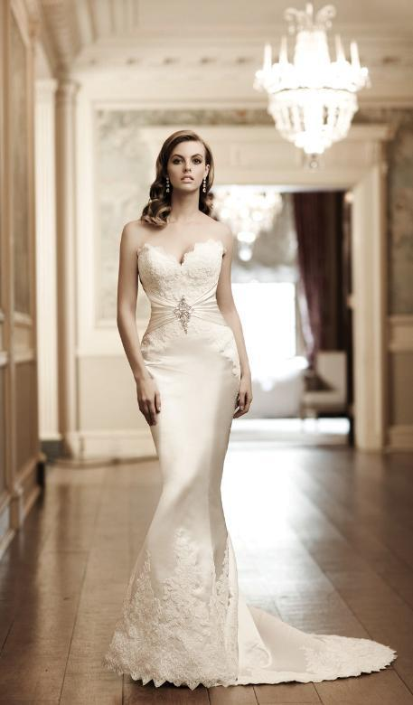 photo of 7109 Dress