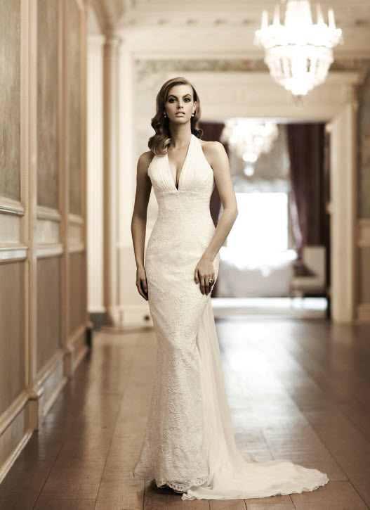 photo of 7105 Dress