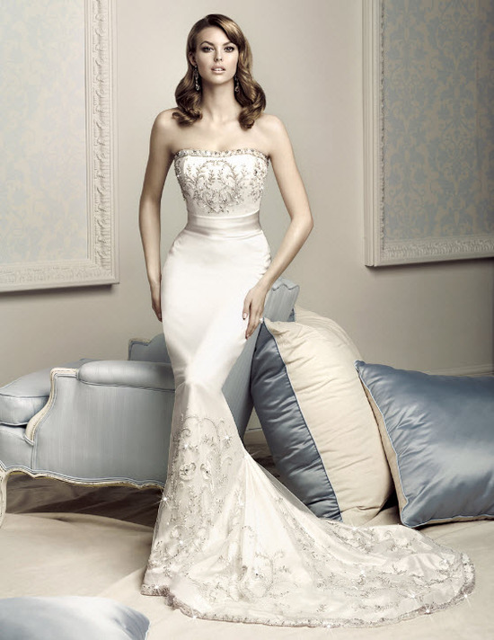 photo of 7083 Dress