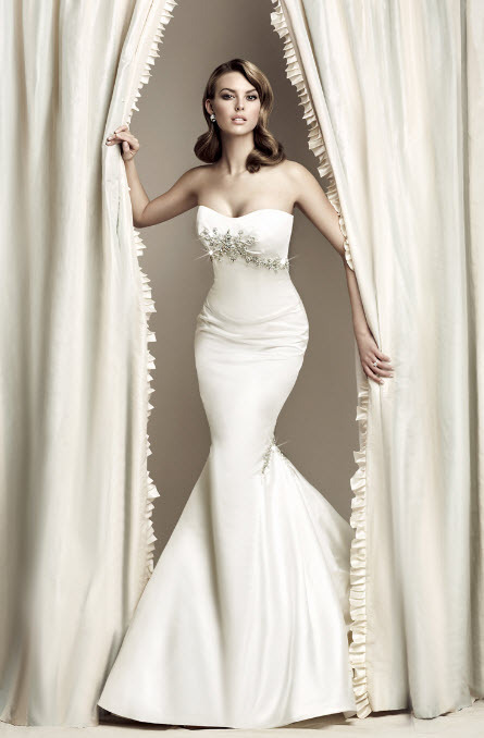 photo of 7082 Dress