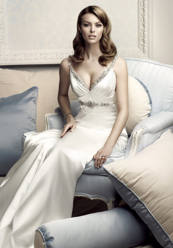 photo of 7081 Dress