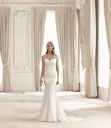 photo of 7061 Dress
