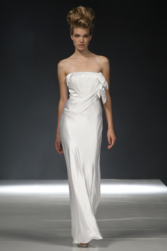 photo of 6837 Dress