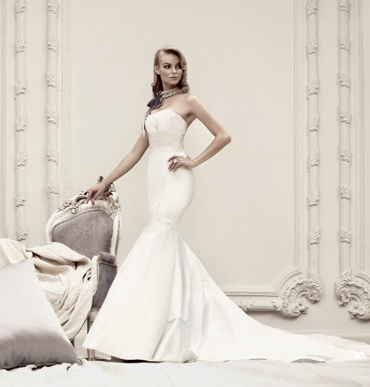 photo of 7041 Dress
