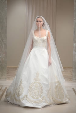 Reem-acra-princess-and-the-pea.original
