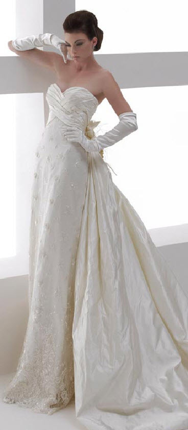 photo of 2081 Dress