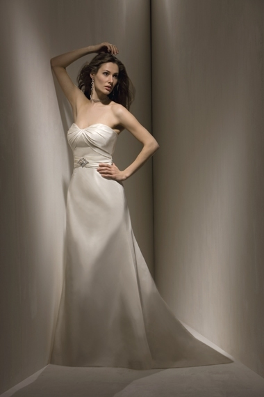 photo of 5577 Dress