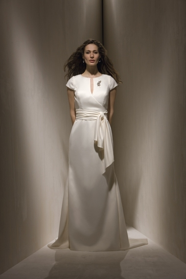 photo of 5576 Dress