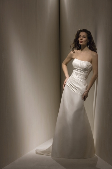 photo of 5572 Dress