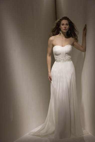 photo of 5571 Dress