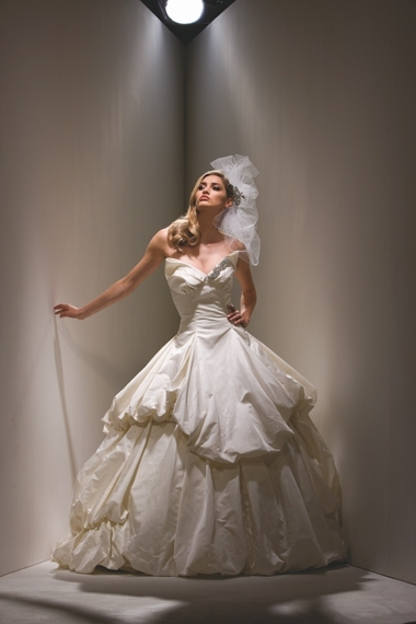 photo of 5564 Dress