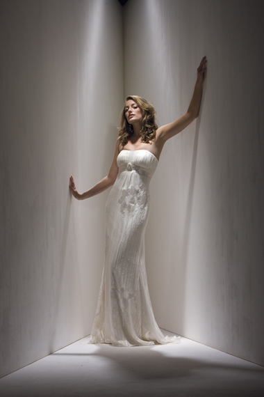 photo of 5559 Dress