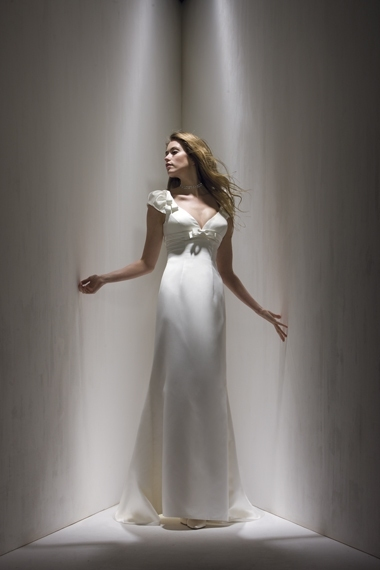photo of 5556 Dress