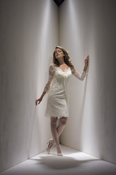 photo of 5551 Dress