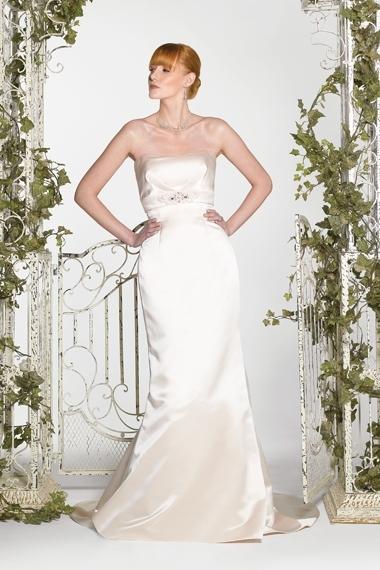 photo of 5544 Dress