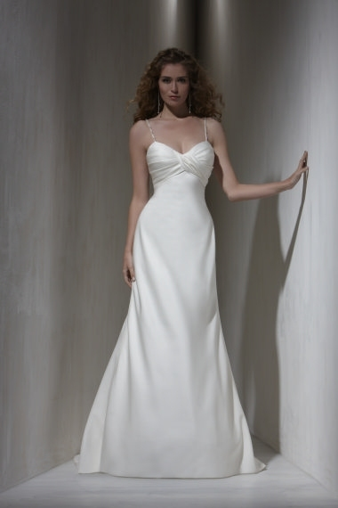 photo of 5585 Dress