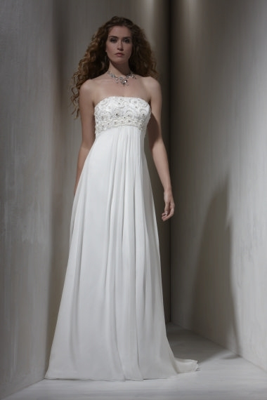 photo of 5584 Dress