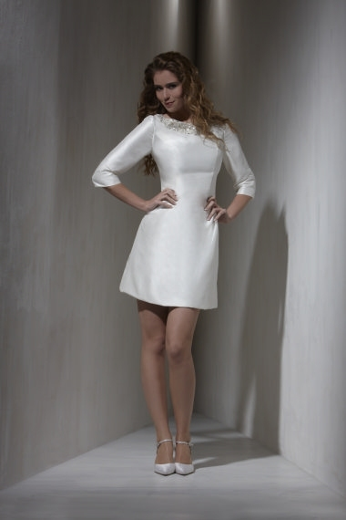 photo of 5582 Dress