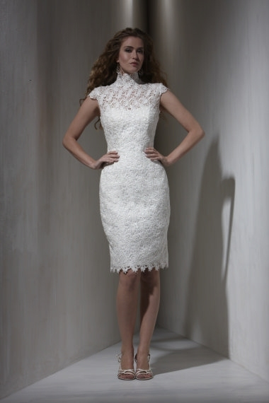 photo of 5581 Dress