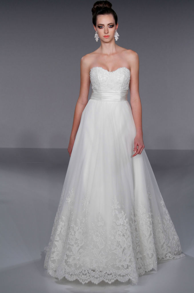 photo of 4512 Dress