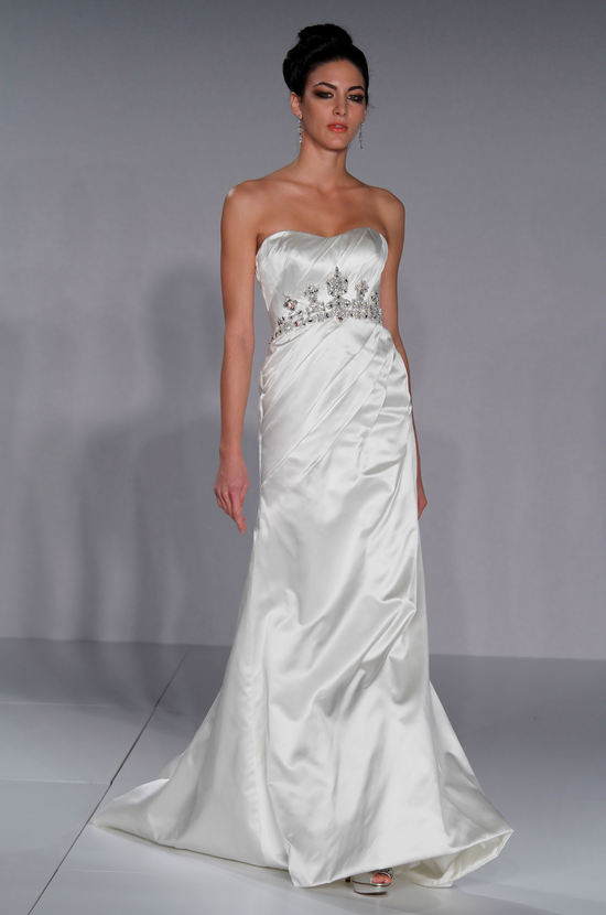 photo of 4504 Dress