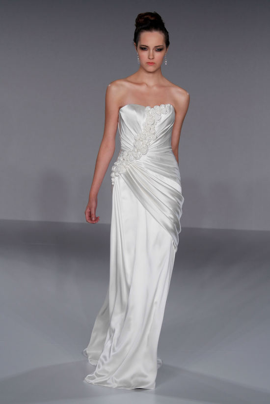photo of 4502 Dress
