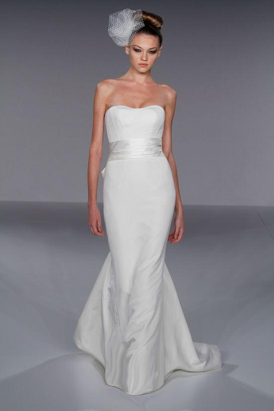 photo of 4501 Dress