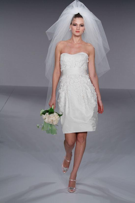 photo of 4500 Dress