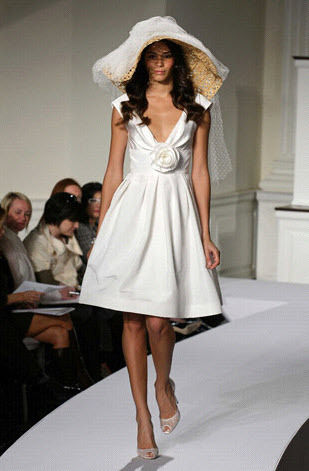 photo of 92N30 Dress