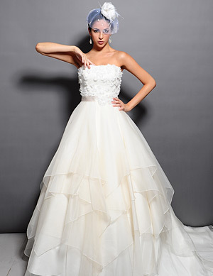 photo of 4161 Dress