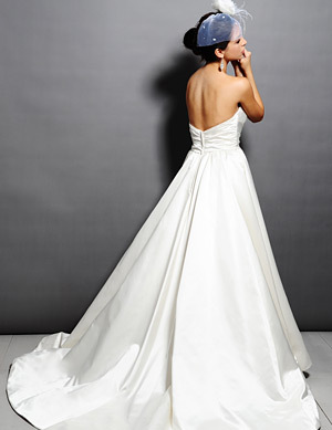 photo of 4159 Dress