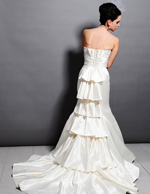 photo of 4158 Dress