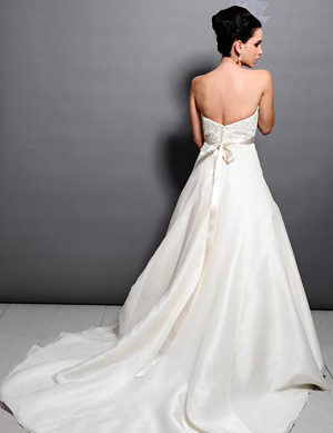 photo of 4156 Dress
